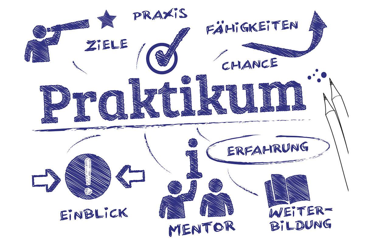 Praktikumsb rse f r firmen und praktikanten daa frankfurt for Praktikum design frankfurt